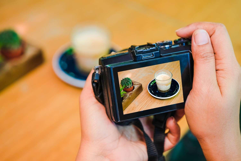 Product Shoot Photography Bgrafio