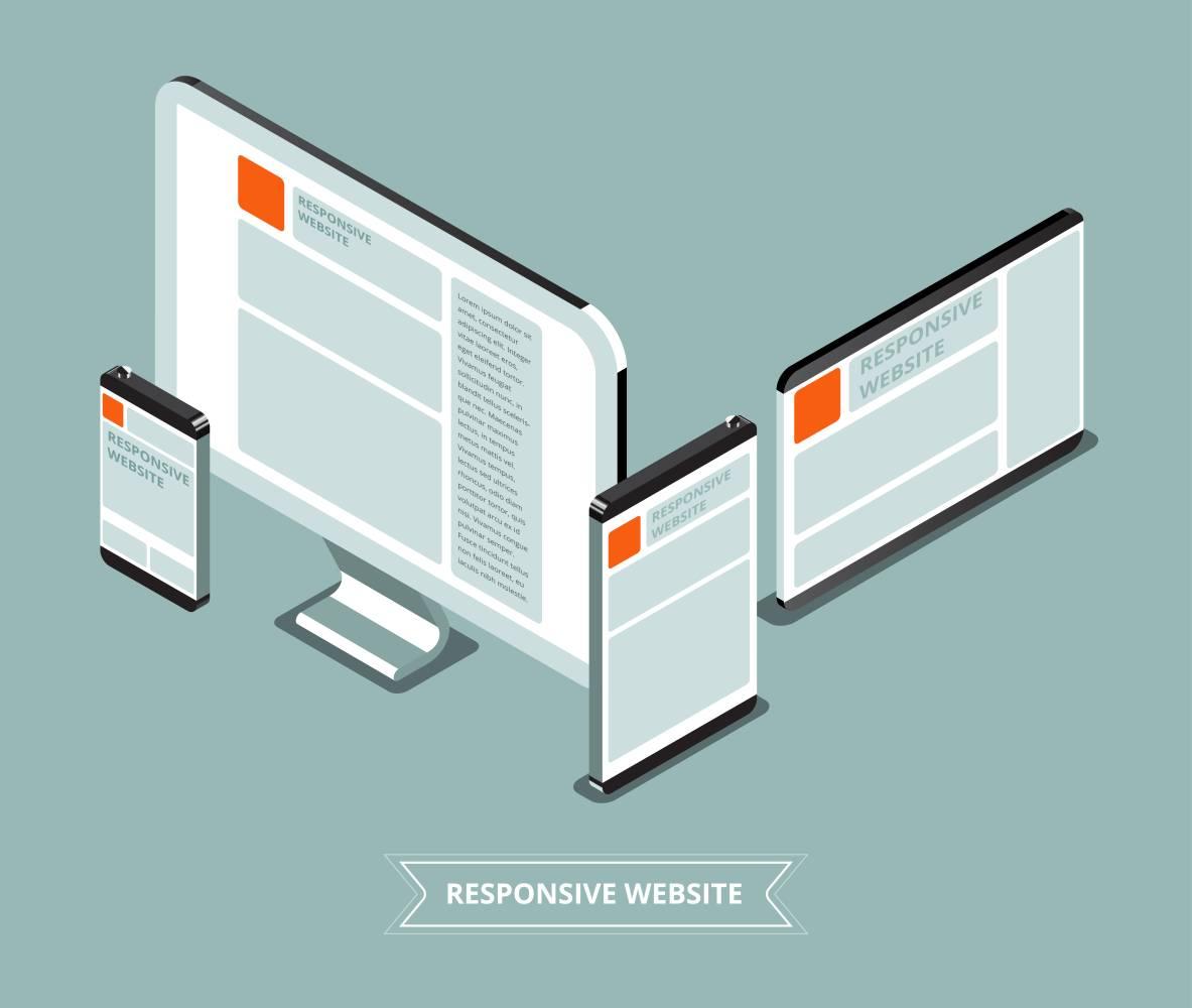 Website Redesign - Bgrafio